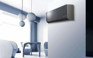 Как выбрать кондиционер в дом: выбор климатической техники