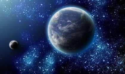 Космический популяционный индекс в XXI веке